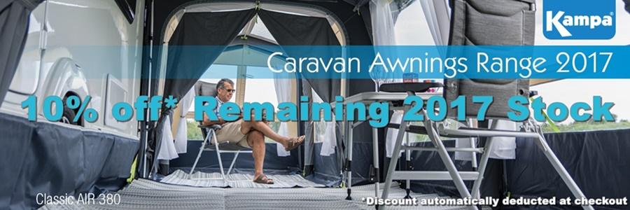 kampa-caravan-awnings-range-banner-2017-10off.jpg
